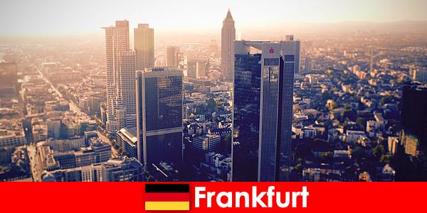 Frankfurt genelevler ve puflar asil misafirler için Ana birinci sınıf eskort hizmeti