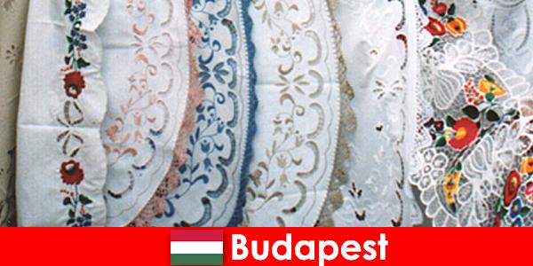 Macaristan'da Budapeşte, aile tatili için en iyi yerlerden biri